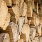 Wozu benutzt man den Holzspalter 10 t