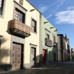 Immobilien in Las Palmas kaufen