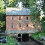 Mühle kaufen: Wie Wasserräder das Leben des ganzen Dorfes verändert haben