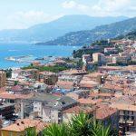 Sicherer und effektiver Verkauf einer italienischen Immobilie